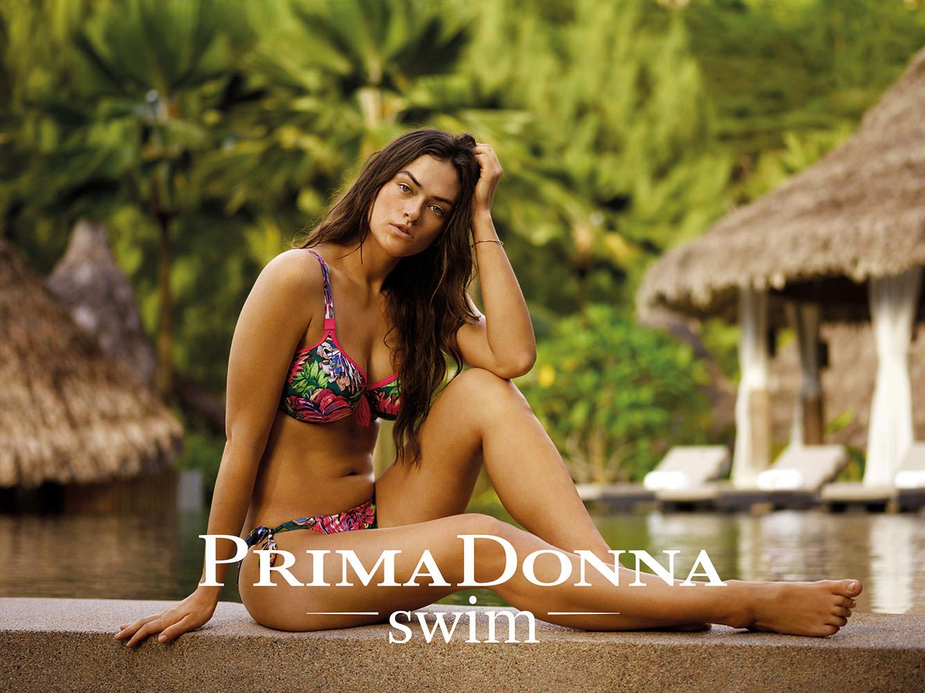 PrimaDonna Swim Bossa-Nova Vitamin2