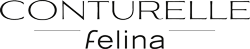 Logo Conturelle