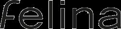 Logo Felina